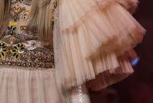 textiles a level : gucci