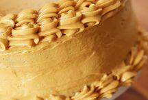 kaker og mat recipes
