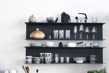 Home / storage