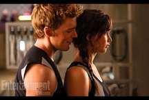 Catching fire eeeeepppppp / I love these pics