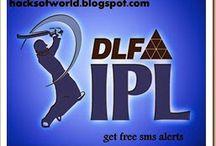 Trick To Watch IPL Free