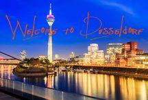 Düsseldorf by GPM LiveMarketing / Ihr Spezialist für Tagungen, Kongresse und Events.