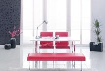 Mutfak Masaları / Mutfak masaları ve mutfak masası modelleri http://www.berkemobilya.com.tr/mutfak/masa
