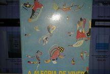 A Alegria de Viver / A Alegria de Viver - Rafael Llano Cifuentes www.sebodolanati.com
