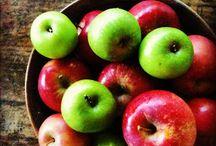 Gluten free kids / Allergy cooking for kids