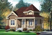 Idei pentru casă