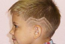 Frisuren Lenni