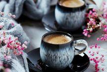 Cup loving
