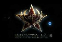 Invitica FC 4