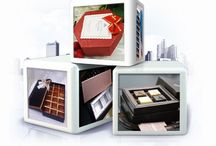 chocolate packaging box manufacturer / TheGiftBoxes is the leading Chocolate gift box manufacturer from China, all your chocolate box we can customized for you. http://www.thegiftboxes.com/