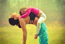 mamakids yoga