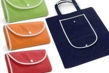 bolsos de compra