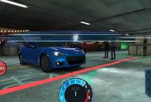 Fast & Furious: Legacy E02 Game Play Walkthrough Android