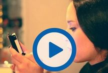 audivisual / audios & videos ELE