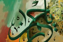 Magreb Art