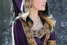 awesome clothing