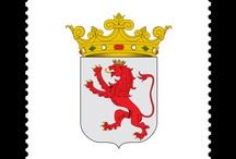 León, Castilla y León, España.