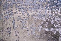 l'usure textile