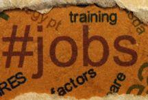 Jobs Galore