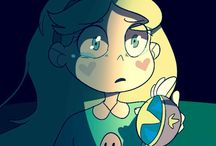 Star& Marco <3