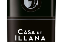 Mis diseños de vino / Una muestra de mi interpretación de los códigos de diseño de vino de España.   Un paseo por varias D.O. varias bodegas de diversas regiones de España.