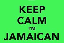 876LoveR / Jamaica