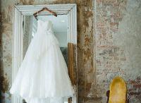 Fairytale Wedding Moments