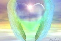Les Emotions en Général / Avoir envie de mourir Pourquoi : Nos émotions à décrypter sur http://devantsoi.forumgratuit.org/f4-nos-relations-emotionnelles