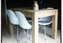 furniture  / in this board you'll find some customized furnitures made by me