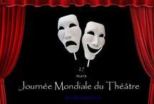 FLE Théâtre
