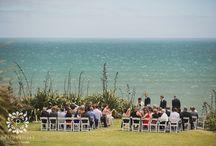 Perspective - Photo and Cinema / Tim and Jana's Wedding - 7 February 2014