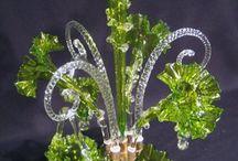 Vasaline Glass
