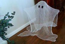 fantasmas[object Object]