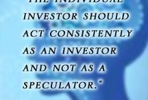 Quotes / Investment, Money, Trading, and Education quotes.
