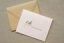 greeting cards / letterpress greeting cards for purchase! wholesale accounts available