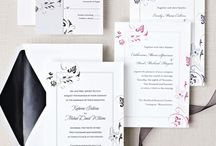 Wedding / by Donna Bryant