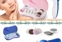 Face massagers / Buy discount Face massagers in Pakistan at Oshi.pk. Book Online Face massagers in Karachi, Lahore, Islamabad, Peshawar and All across Pakistan.