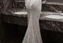 nunta sexy