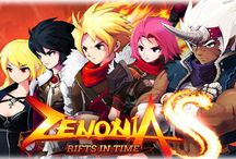 Zenonia S Rifts In Time Hack Cheats Tool 2015 – Download