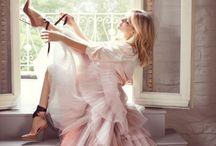 Musa: Kate Hudson