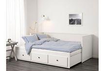 Bedroom 3 Ideas aka tv room!!