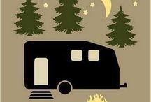 Campingvogna