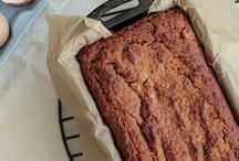 Banting & other Recipes & Ideas