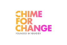Chime for Change / Good Health, Good Education, Good Jobs & Protection for Women in the World
