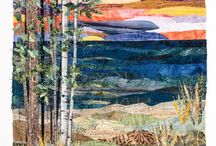 Quilts by Ann