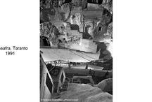ISTANTI DI LUOGHI – FOTOGRAFIE DI FERDINANDO SCIANNA / Popdam Magazine Issue 13 ISTANTI DI LUOGHI – FOTOGRAFIE DI FERDINANDO SCIANNA