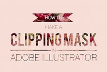 Belajar Adobe Illustrator