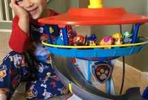 Toys - Board Games - Dolls / Toys, Dolls, Boards Games