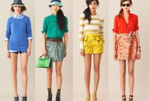 2013 trends / by MyPublicDiary