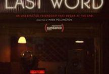 The-Last-Word-HD-(2017)-Online-FULL-Movie